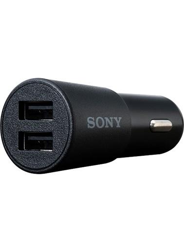 Sony ADM2 Araç Şarjı Renkli